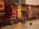 Thumbnail Afternoon in Venice