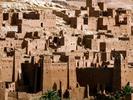 Thumbnail Ait Ben Haddou, Morocco